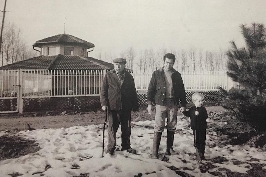 3-generazioni