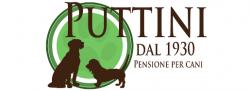 Pensione cani Puttini